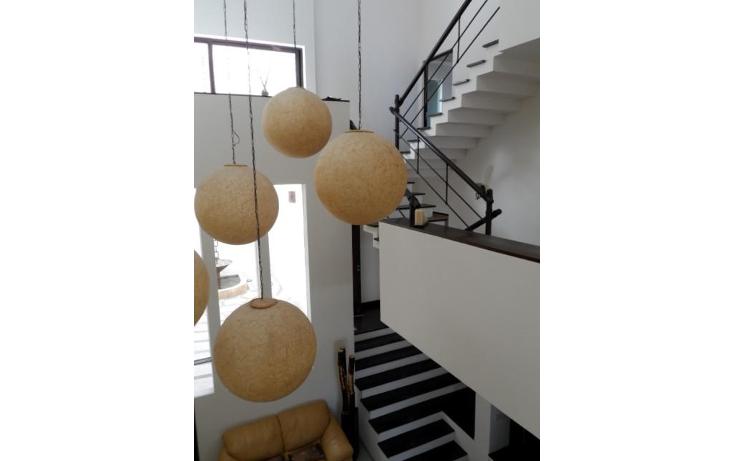 Foto de casa en venta en  , burgos, temixco, morelos, 1141359 No. 08