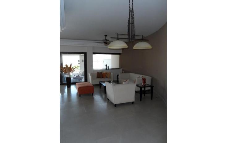 Foto de casa en venta en  , burgos, temixco, morelos, 1141359 No. 09