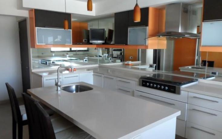 Foto de casa en venta en  , burgos, temixco, morelos, 1141359 No. 11