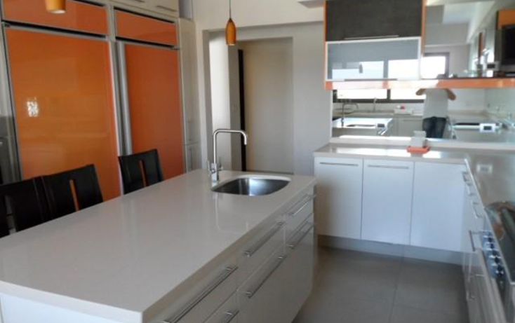Foto de casa en venta en  , burgos, temixco, morelos, 1141359 No. 12