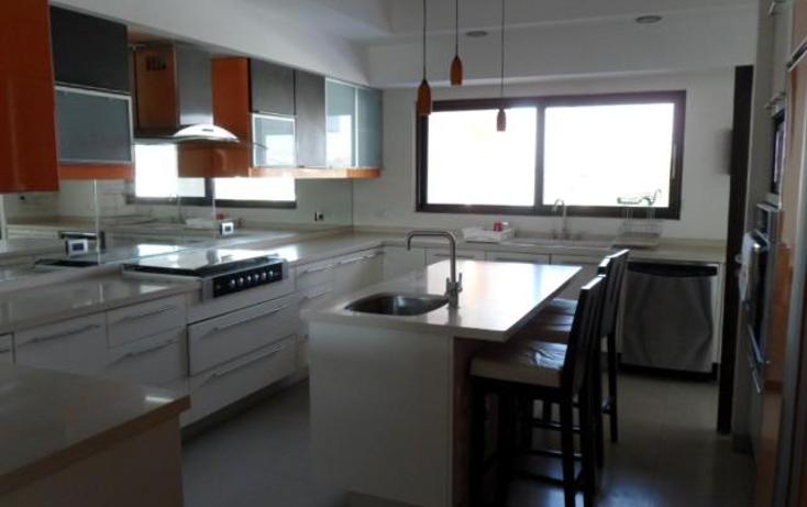Foto de casa en venta en  , burgos, temixco, morelos, 1141359 No. 13