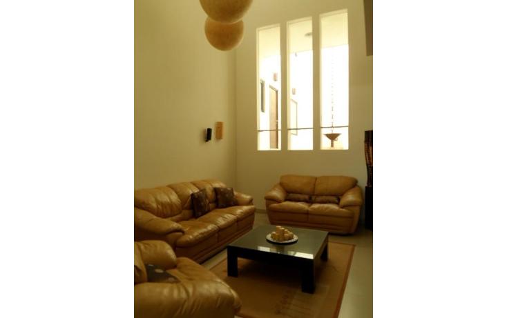Foto de casa en venta en  , burgos, temixco, morelos, 1141359 No. 14