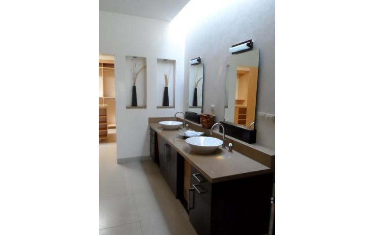 Foto de casa en venta en  , burgos, temixco, morelos, 1141359 No. 16