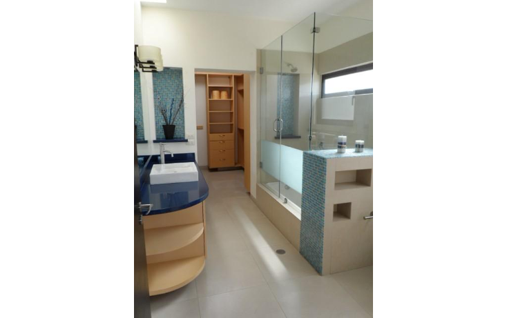 Foto de casa en venta en  , burgos, temixco, morelos, 1141359 No. 18