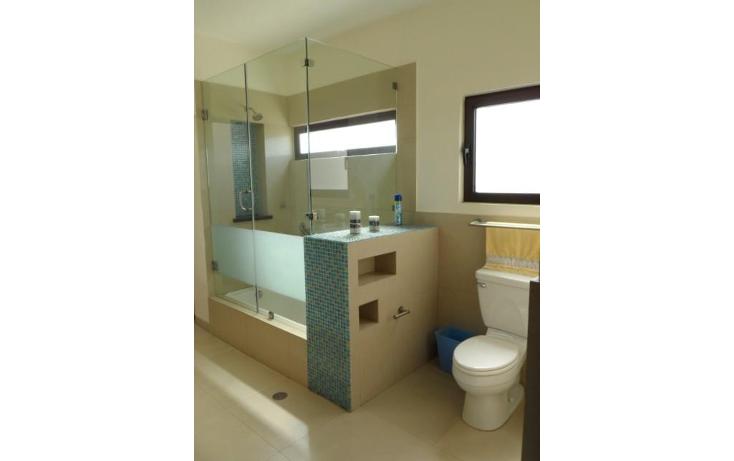 Foto de casa en venta en  , burgos, temixco, morelos, 1141359 No. 20