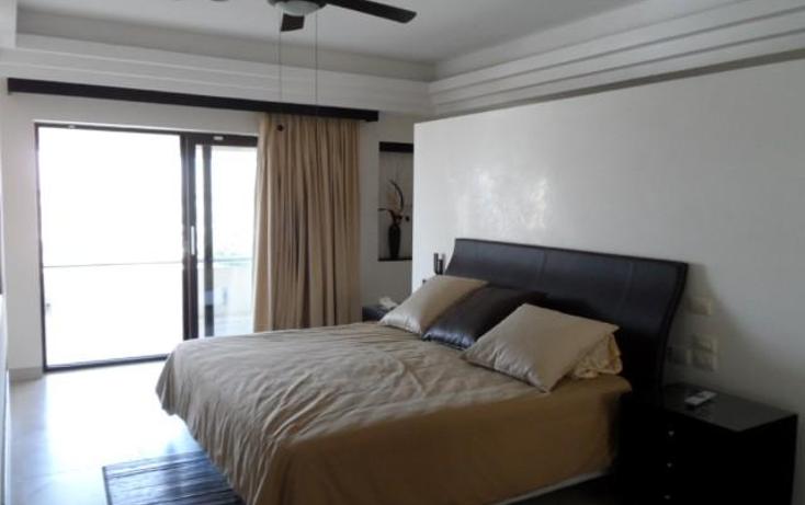 Foto de casa en venta en  , burgos, temixco, morelos, 1141359 No. 21