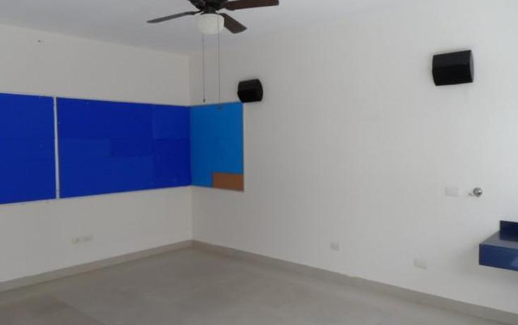 Foto de casa en venta en  , burgos, temixco, morelos, 1141359 No. 23
