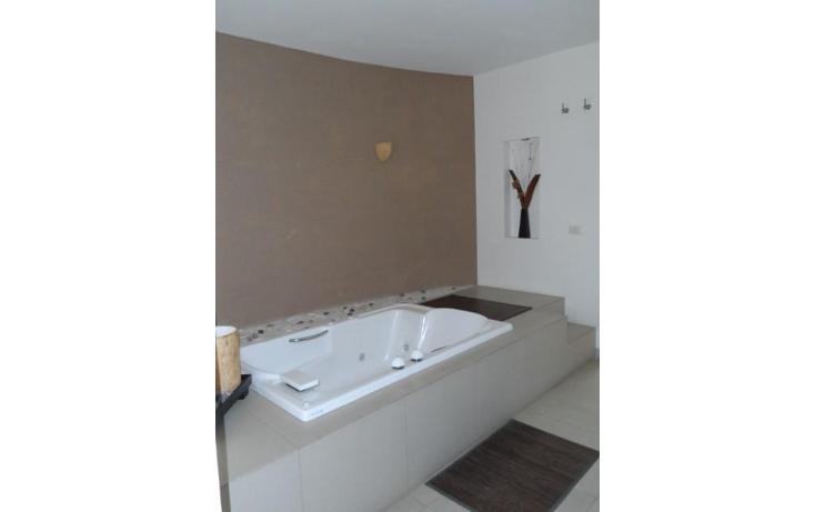Foto de casa en venta en  , burgos, temixco, morelos, 1141359 No. 25