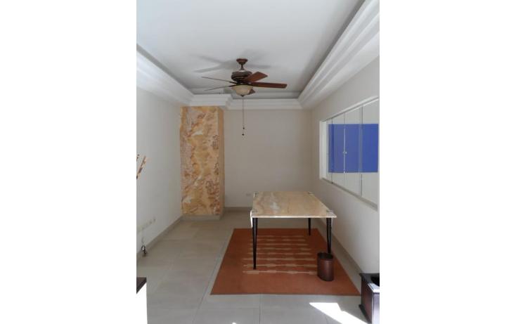 Foto de casa en venta en  , burgos, temixco, morelos, 1141359 No. 26