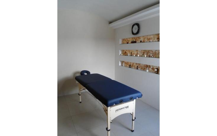 Foto de casa en venta en  , burgos, temixco, morelos, 1141359 No. 27