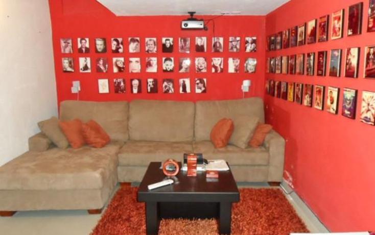 Foto de casa en venta en  , burgos, temixco, morelos, 1141359 No. 29