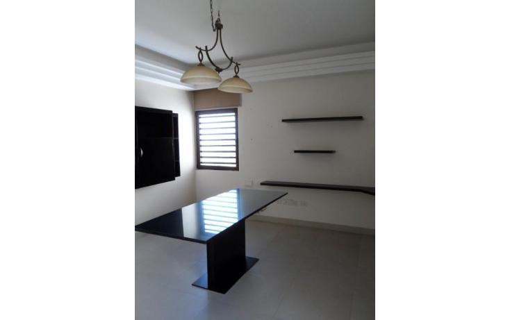 Foto de casa en venta en  , burgos, temixco, morelos, 1141359 No. 30