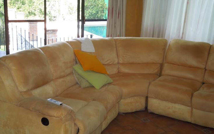 Foto de casa en venta en  , burgos, temixco, morelos, 1144961 No. 03