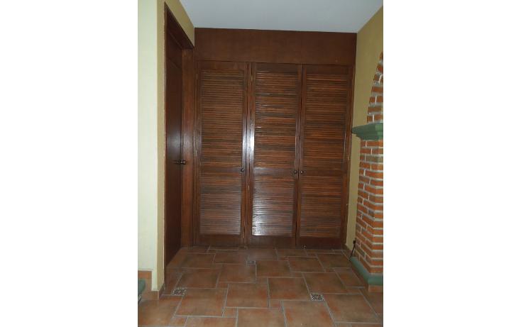 Foto de casa en venta en  , burgos, temixco, morelos, 1144961 No. 07