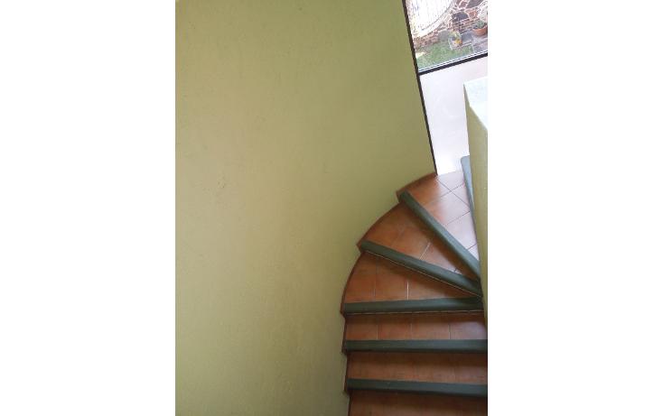Foto de casa en venta en  , burgos, temixco, morelos, 1144961 No. 09