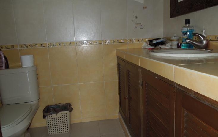 Foto de casa en venta en  , burgos, temixco, morelos, 1144961 No. 15