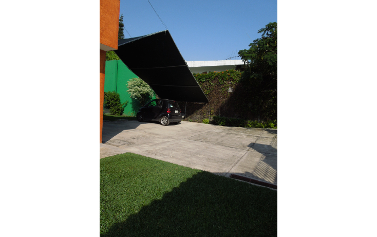Foto de casa en venta en  , burgos, temixco, morelos, 1144961 No. 16