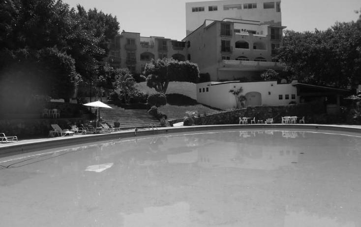 Foto de departamento en renta en  , burgos, temixco, morelos, 1179349 No. 10
