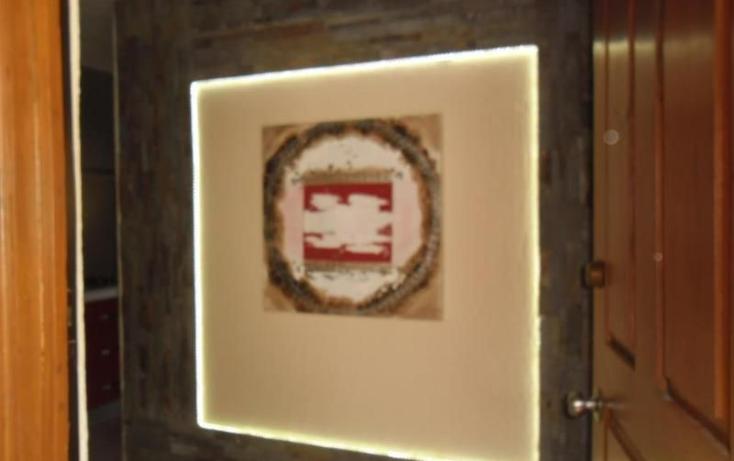 Foto de departamento en renta en  , burgos, temixco, morelos, 1179349 No. 17