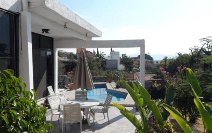 Foto de casa en venta en  , burgos, temixco, morelos, 1184475 No. 01
