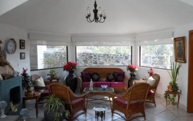 Foto de casa en venta en  , burgos, temixco, morelos, 1184475 No. 02