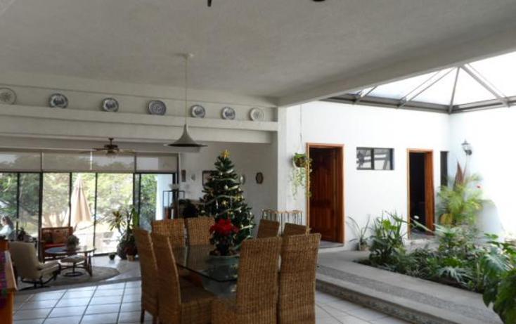 Foto de casa en venta en  , burgos, temixco, morelos, 1184475 No. 03
