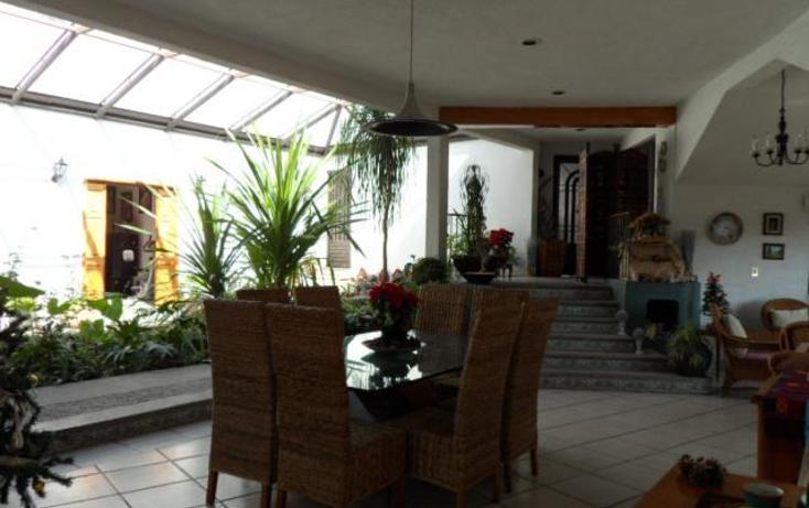 Foto de casa en venta en  , burgos, temixco, morelos, 1184475 No. 05