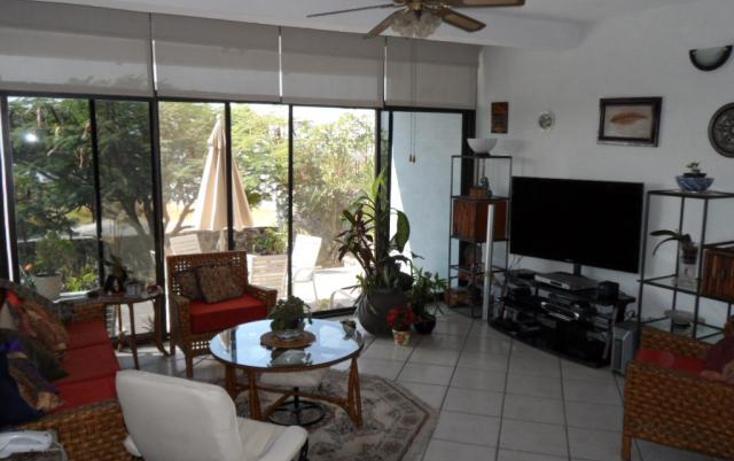 Foto de casa en venta en  , burgos, temixco, morelos, 1184475 No. 07