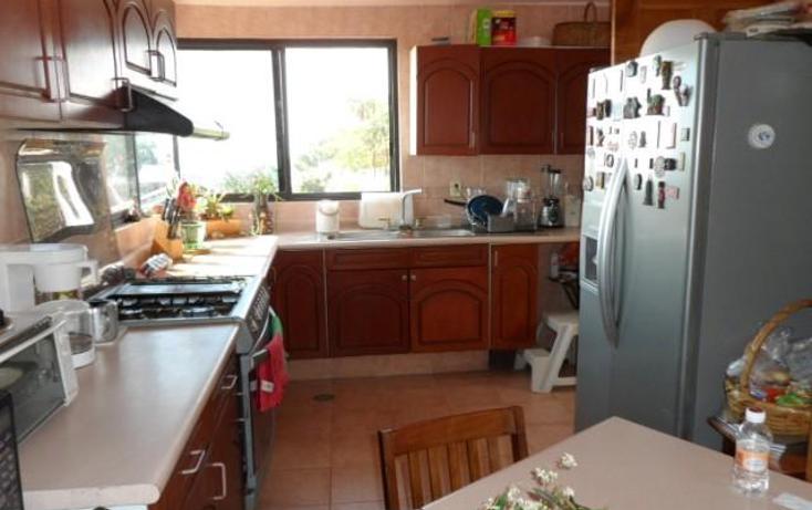 Foto de casa en venta en  , burgos, temixco, morelos, 1184475 No. 08