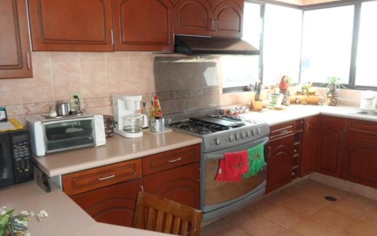 Foto de casa en venta en  , burgos, temixco, morelos, 1184475 No. 09