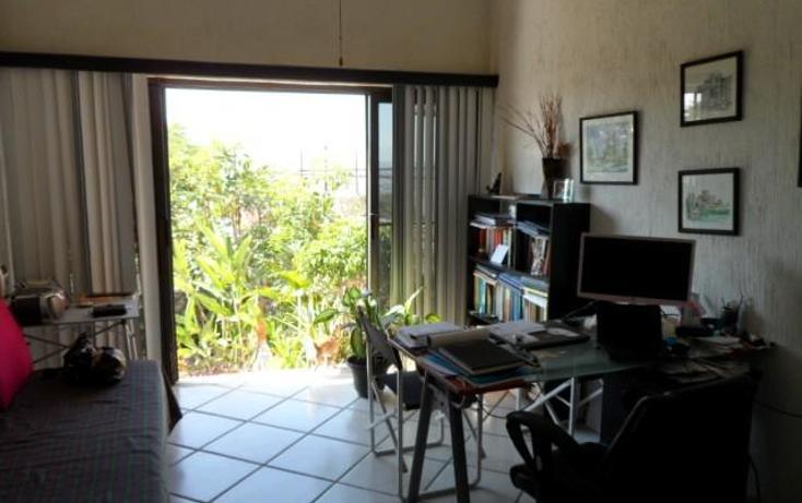 Foto de casa en venta en  , burgos, temixco, morelos, 1184475 No. 10