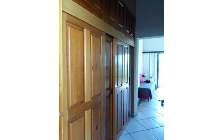 Foto de casa en venta en  , burgos, temixco, morelos, 1184475 No. 11