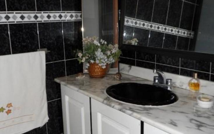 Foto de casa en venta en, burgos, temixco, morelos, 1184475 no 12