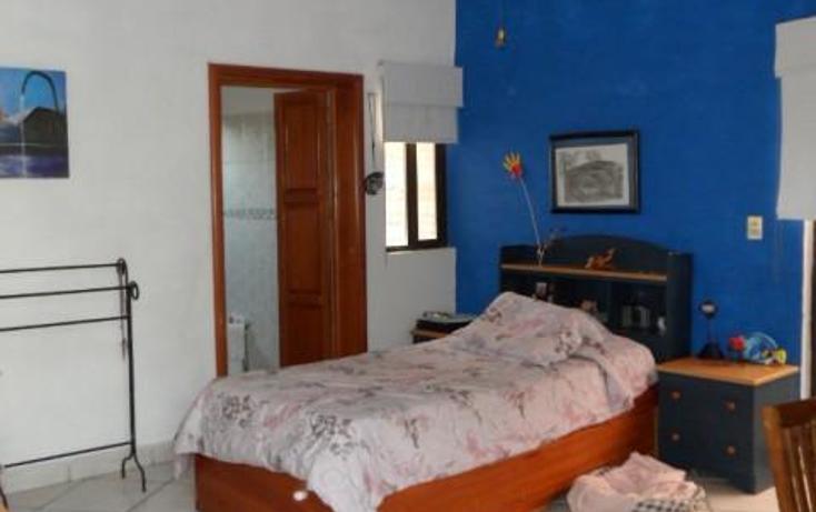 Foto de casa en venta en, burgos, temixco, morelos, 1184475 no 13