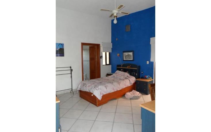 Foto de casa en venta en  , burgos, temixco, morelos, 1184475 No. 13