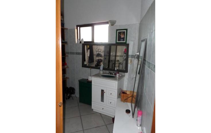 Foto de casa en venta en  , burgos, temixco, morelos, 1184475 No. 14