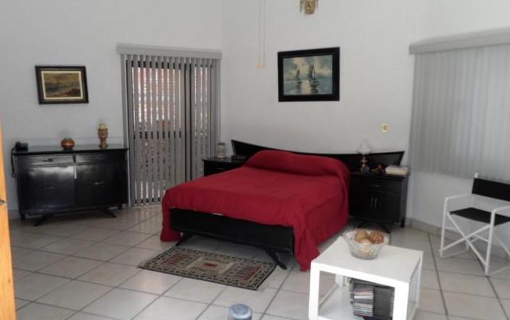 Foto de casa en venta en  , burgos, temixco, morelos, 1184475 No. 15
