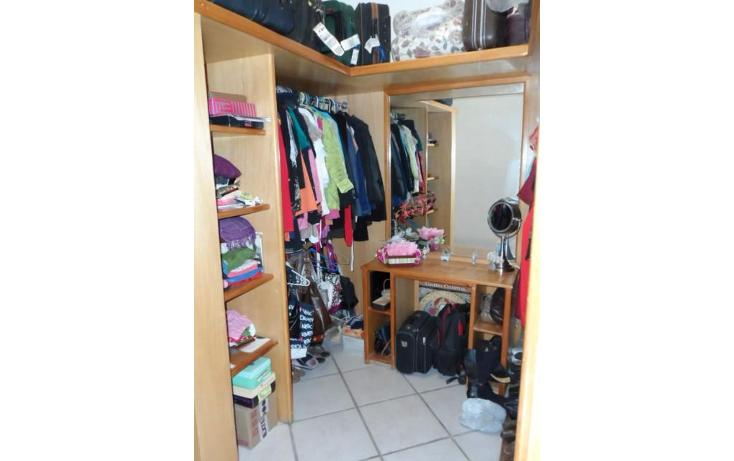 Foto de casa en venta en  , burgos, temixco, morelos, 1184475 No. 16