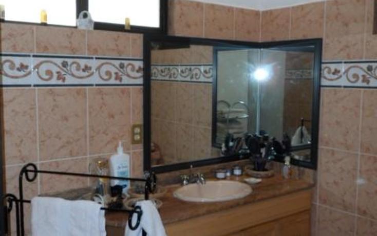 Foto de casa en venta en, burgos, temixco, morelos, 1184475 no 17