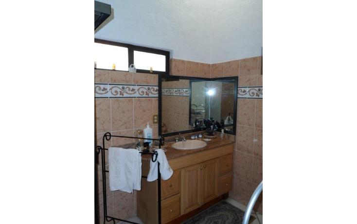 Foto de casa en venta en  , burgos, temixco, morelos, 1184475 No. 17