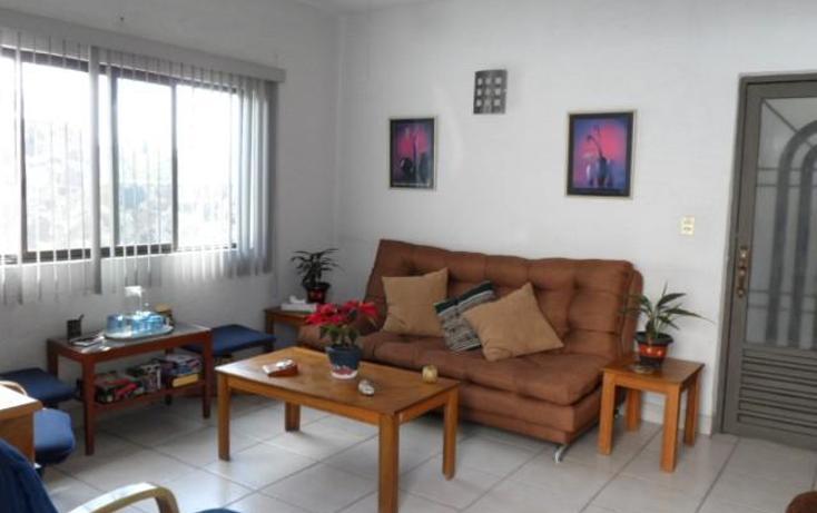 Foto de casa en venta en  , burgos, temixco, morelos, 1184475 No. 18