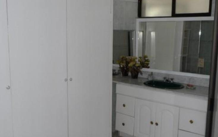 Foto de casa en venta en, burgos, temixco, morelos, 1184475 no 19
