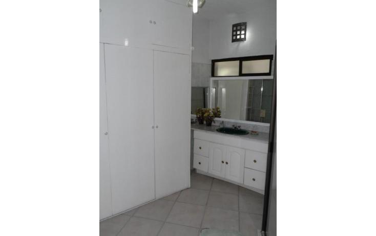 Foto de casa en venta en  , burgos, temixco, morelos, 1184475 No. 19