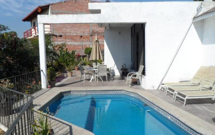 Foto de casa en venta en  , burgos, temixco, morelos, 1184475 No. 21