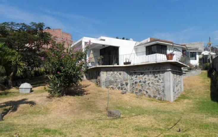 Foto de casa en venta en  , burgos, temixco, morelos, 1184475 No. 22