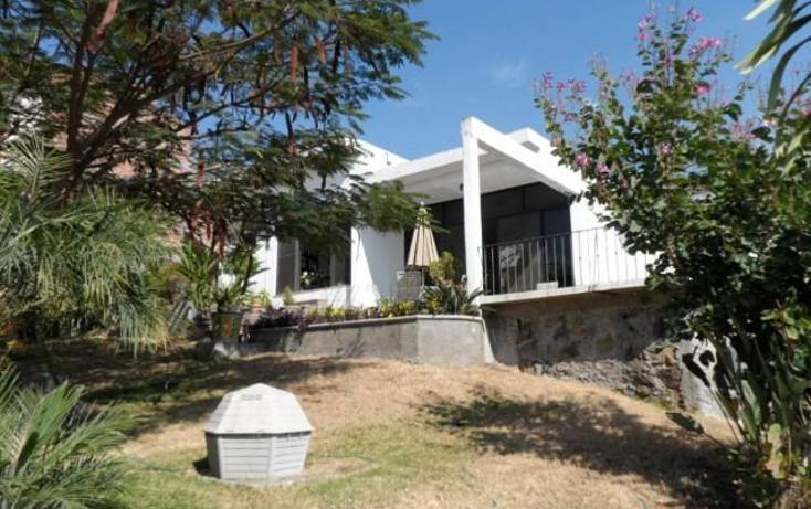 Foto de casa en venta en  , burgos, temixco, morelos, 1184475 No. 23