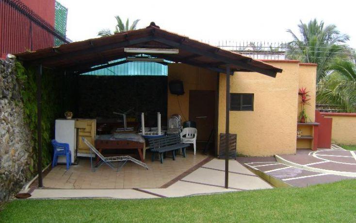 Foto de casa en venta en, burgos, temixco, morelos, 1193929 no 02