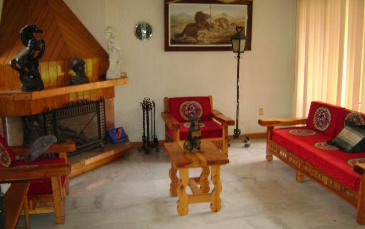Foto de casa en venta en, burgos, temixco, morelos, 1193929 no 03