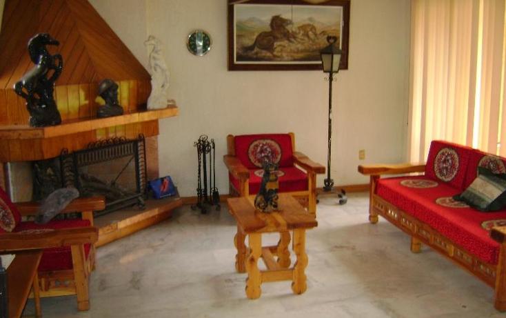 Foto de casa en venta en  , burgos, temixco, morelos, 1193929 No. 03