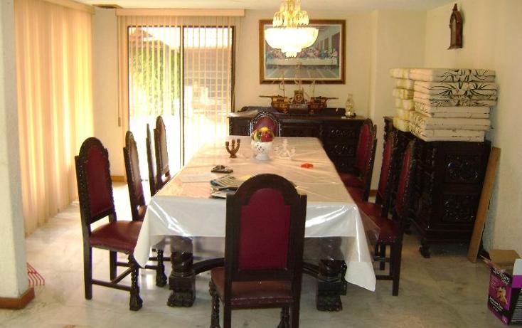 Foto de casa en venta en  , burgos, temixco, morelos, 1193929 No. 04